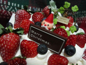 クリスマスケーキ..jpg