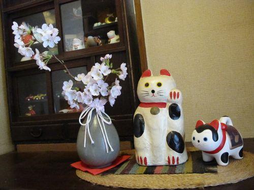家の中で、お花見。。.jpg