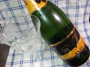 スパークリングワイン..jpg