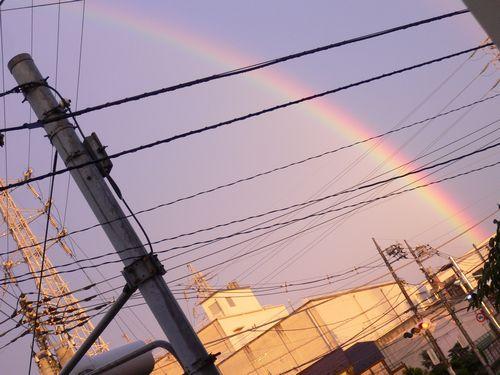 虹みたよ。。.jpg